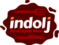 Indolj pk main - Logo